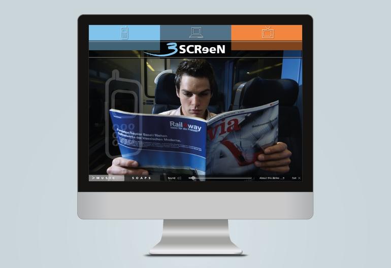 3Screen-2