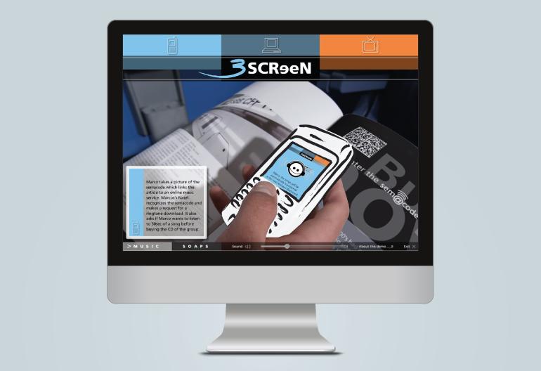 3Screen-3