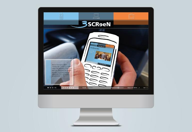3Screen-5