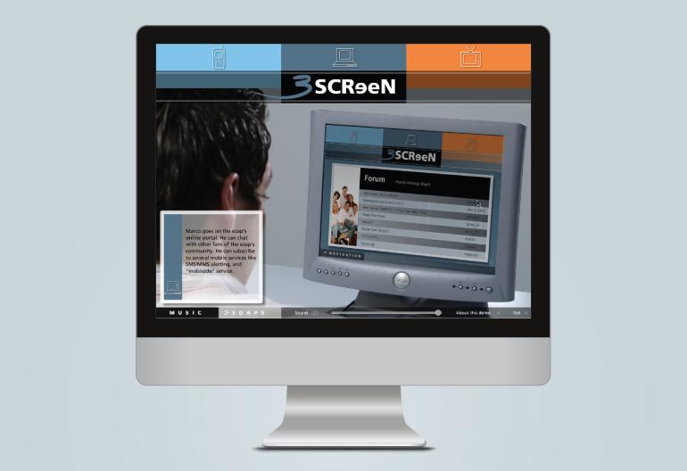 3Screen-6