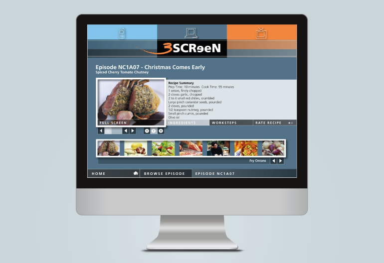 3Screen-8