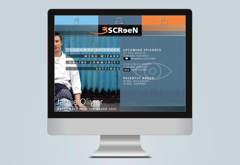 3Screen-9