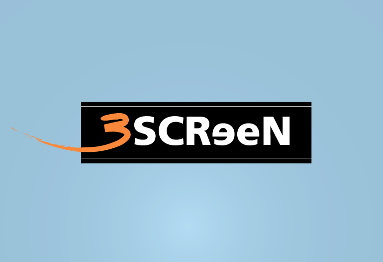 3Screen-logo