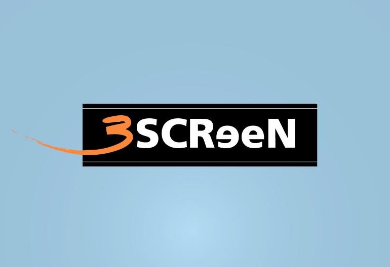 3Screen-logo