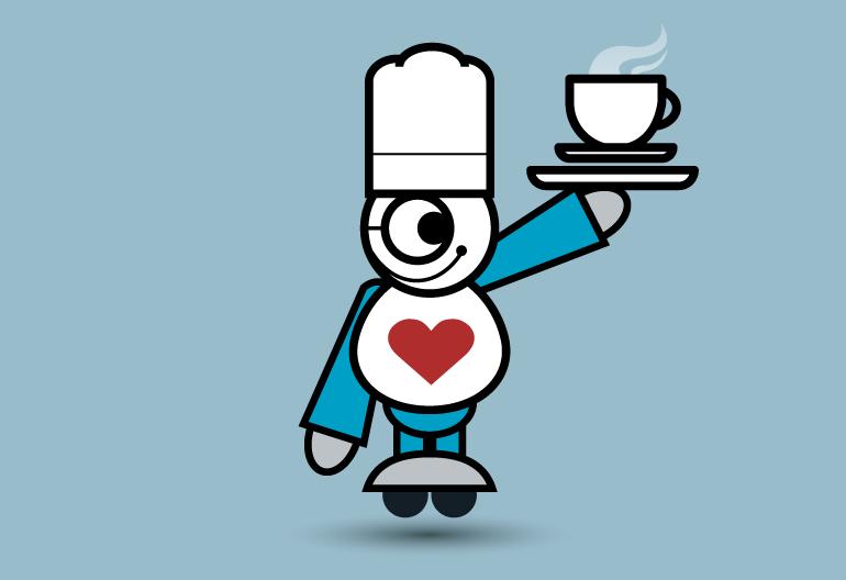AMI-avatar