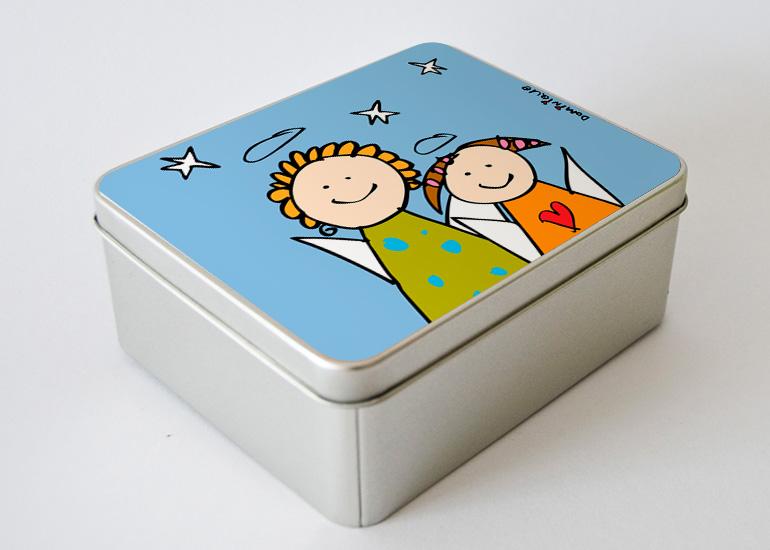 Cajas-angelitos-1