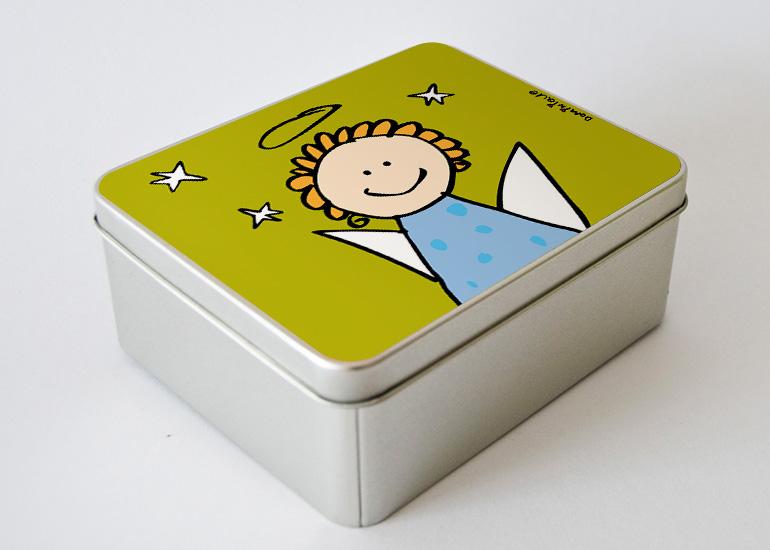 Cajas-angelitos-3