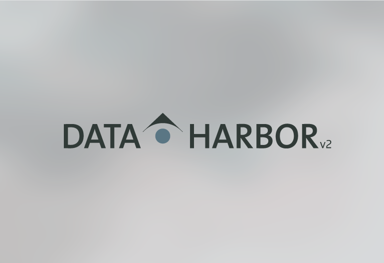 Data-Harbor-V2-logo