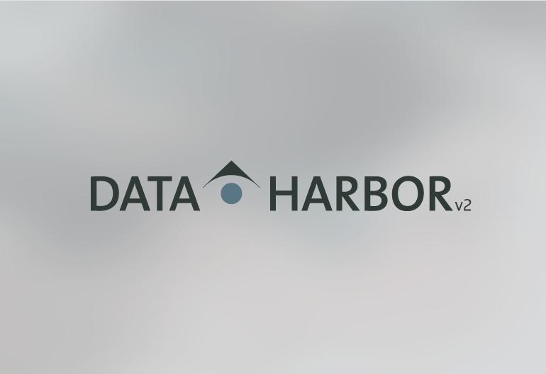 Data-Harbor-V2-logo