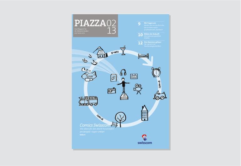 HR-Piazza-1