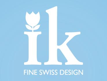 ik Lamp Design