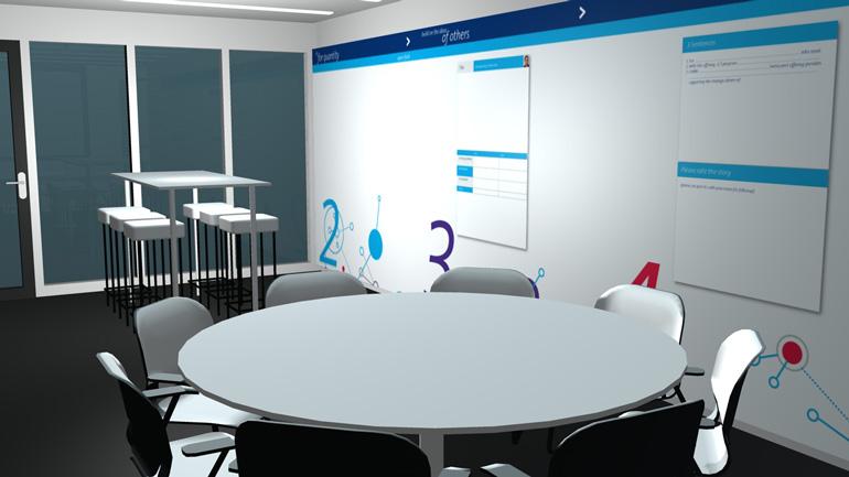 Idea-Room-5