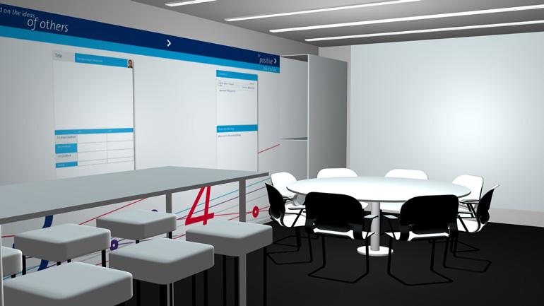 Idea-Room-7