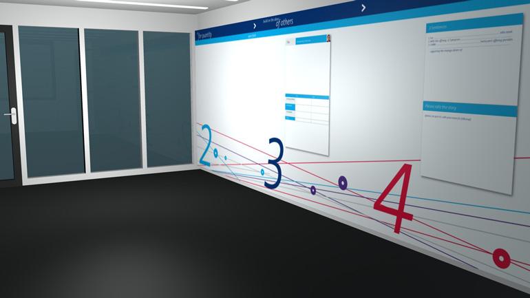 Idea-Room-8