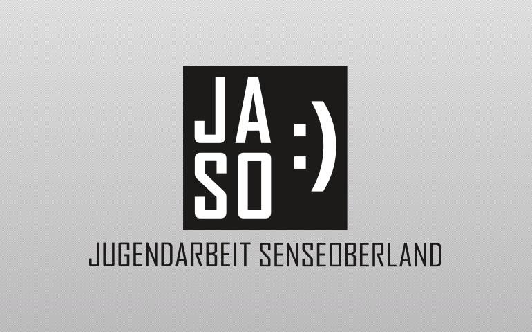 Jaso logo