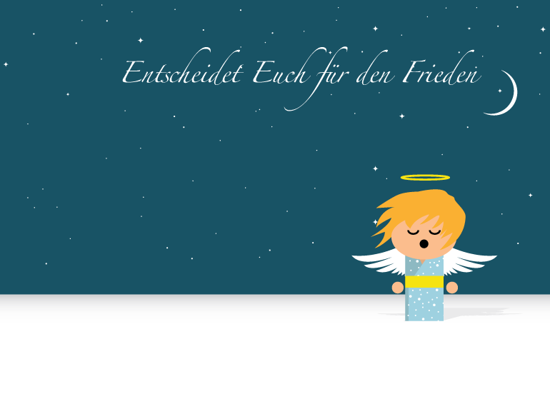 Navidad_paz_de