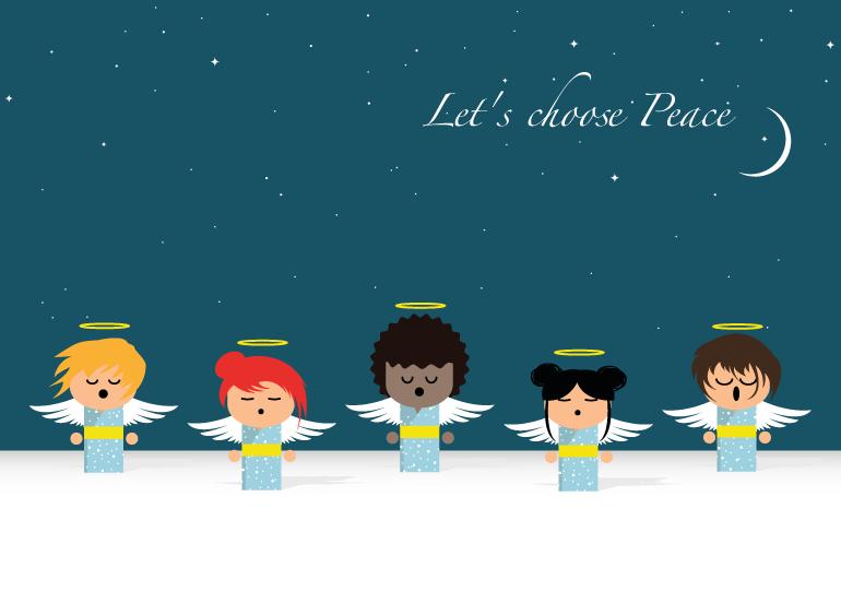 Navidad_paz_en