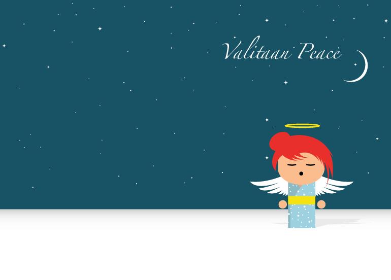 Navidad_paz_fi