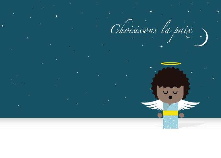 Navidad_paz_fr