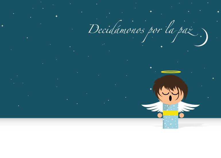 Navidad_paz_sp