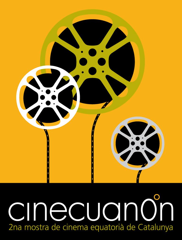 cinecuanon logo
