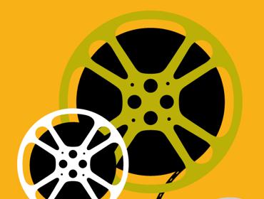 Film festival Cinecuanon