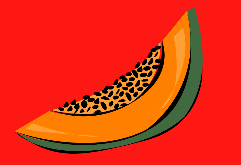 fruta_papaya