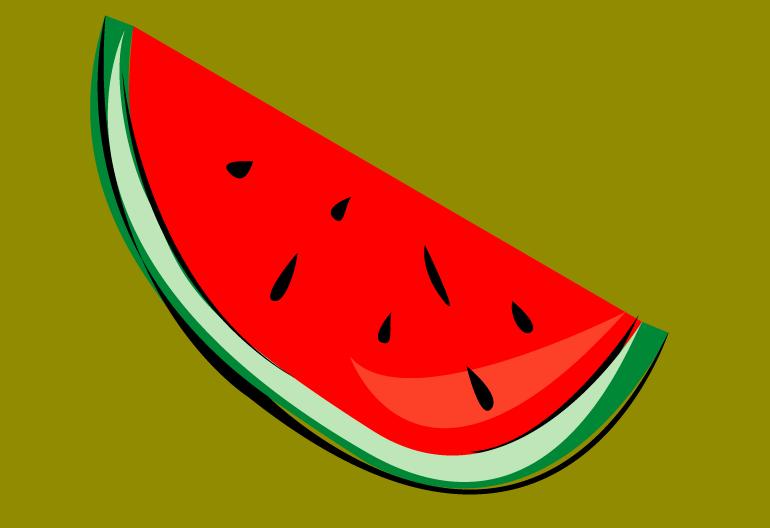 fruta_sandia