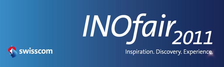 inofair2011_1