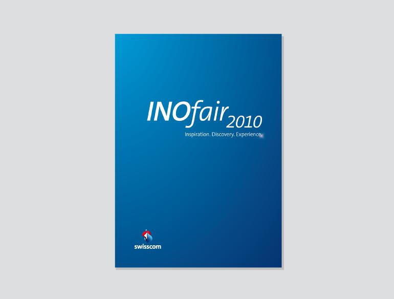 inofair2011_2