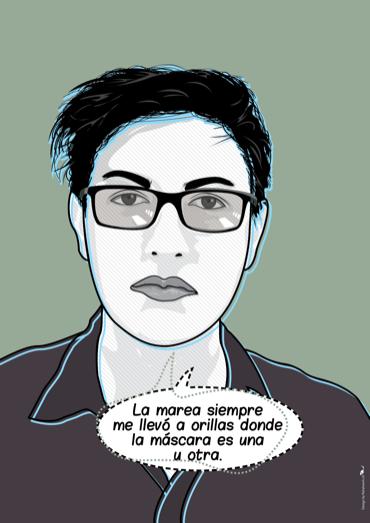 retrato migrante 17