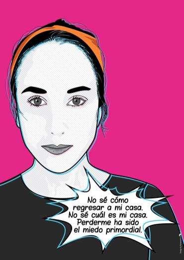 retrato migrante 18