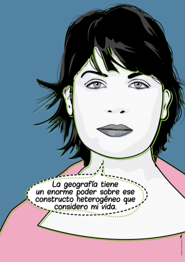 retrato migrante 3