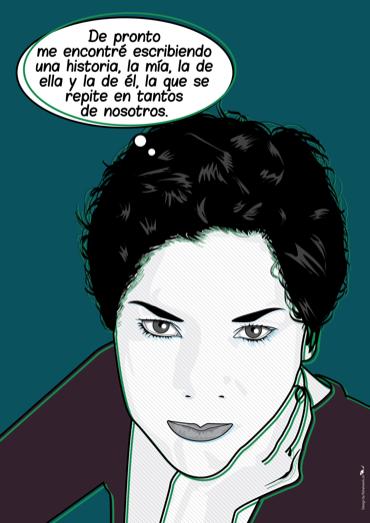 retrato migrante 4