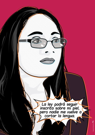 retrato migrante 5
