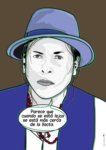 retrato migrante 7