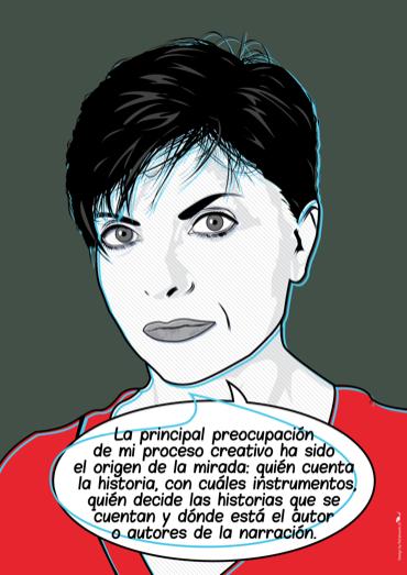 retrato migrante 9