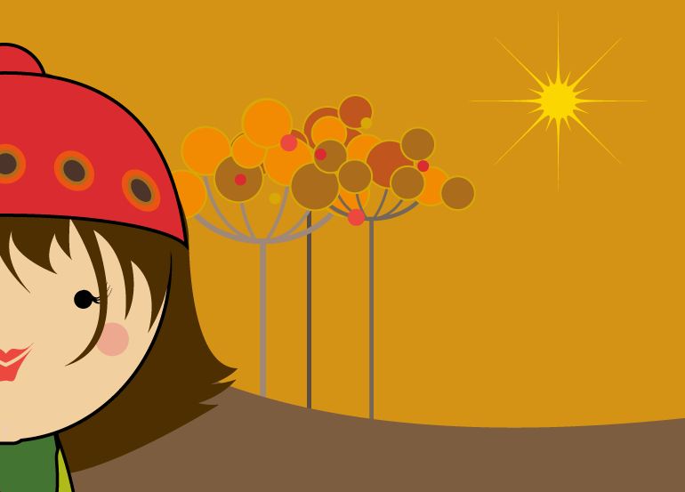 season-girl-fall-2