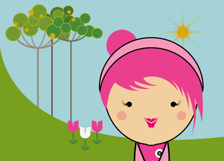 season-girl-spring-2