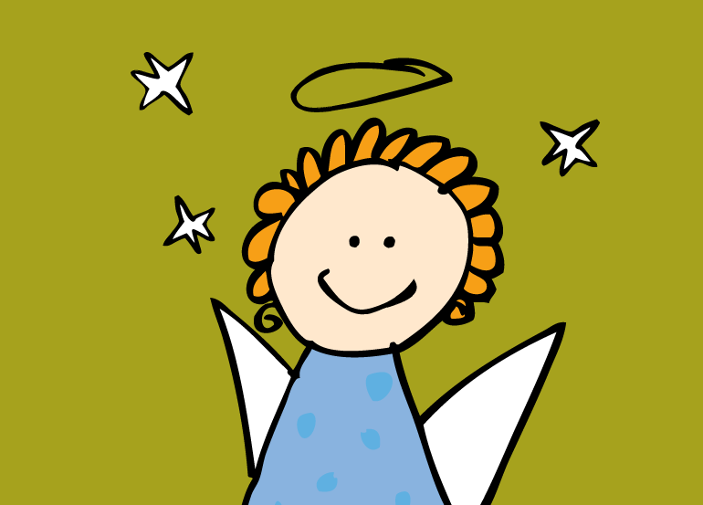 serie-angels-4