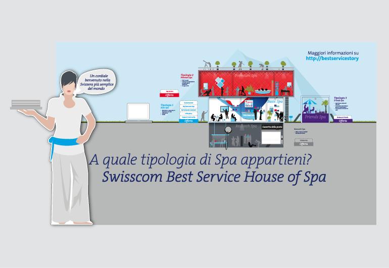 spa-it