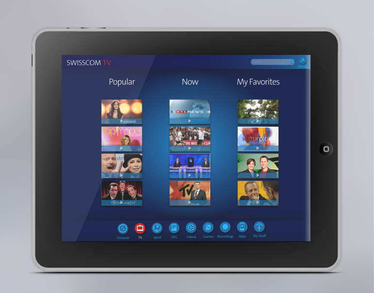 swisscom-tv-1