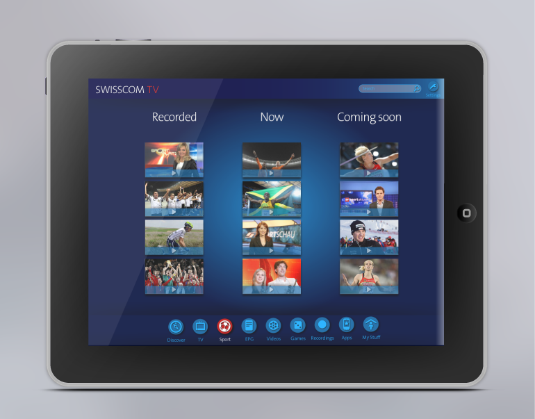swisscom-tv-2