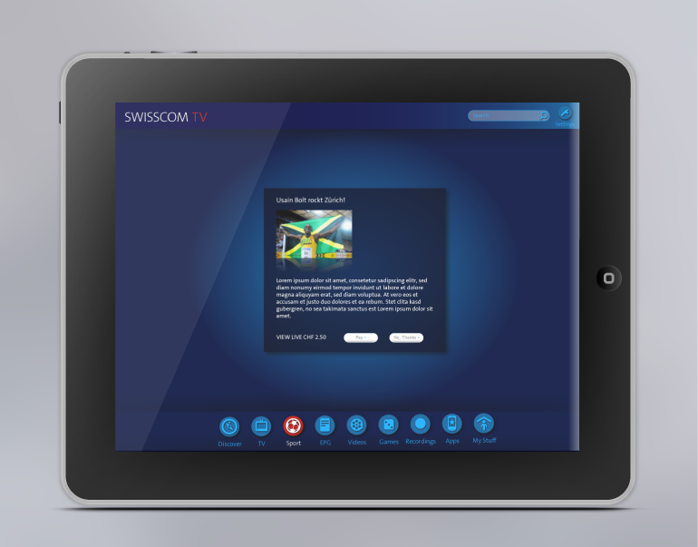 swisscom-tv-3
