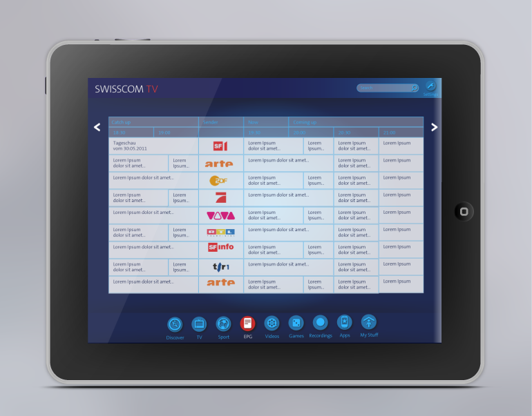 swisscom-tv-4