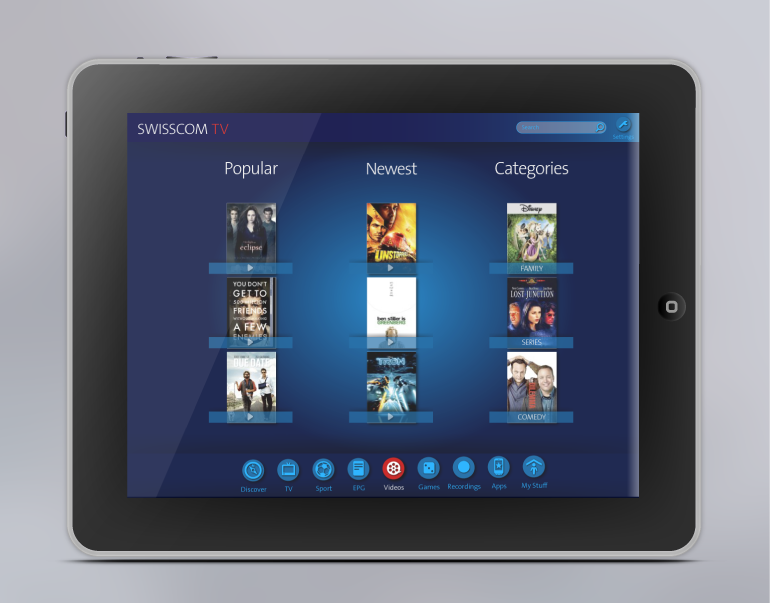 swisscom-tv-5