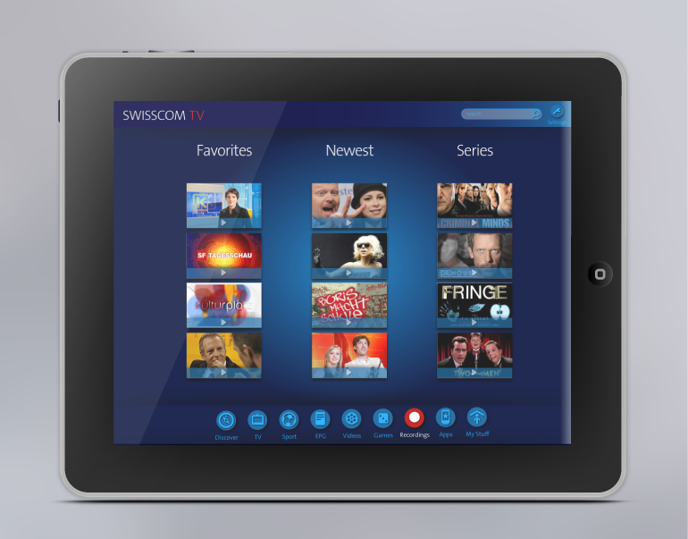 swisscom-tv-6