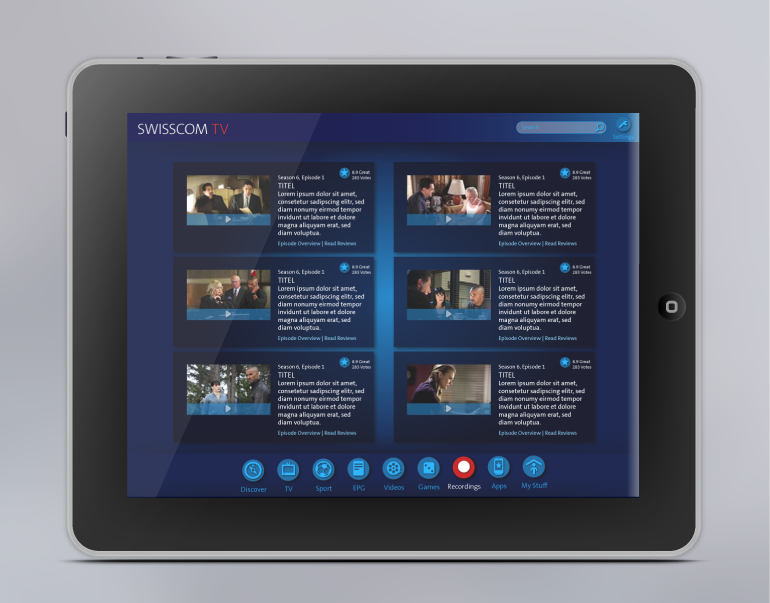 swisscom-tv-7