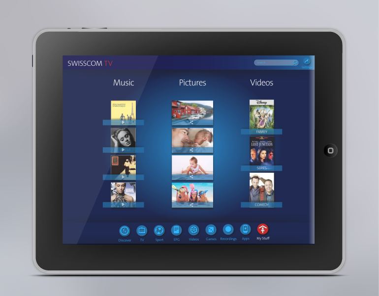 swisscom-tv-8