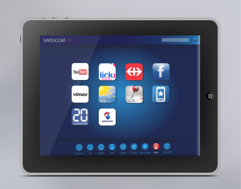 swisscom-tv-9
